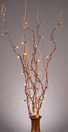 Load image into Gallery viewer, lighted branches - Knot and Nest Designs