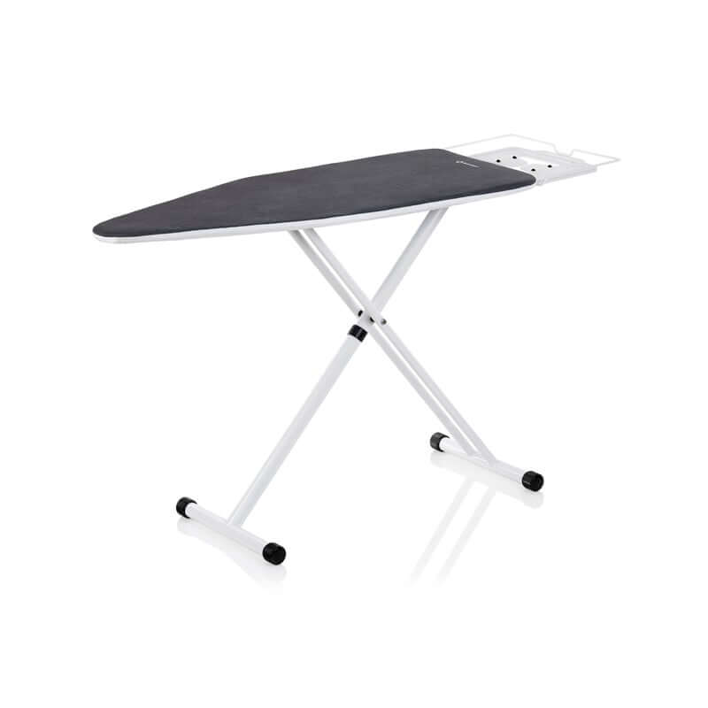 Reliable Board 120IB Home Ironing Board With Vera Foam Cover Pad