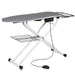 Reliable The Board 500VB Vacuum & Up-Air Pressing Table Ironing Board complete picture