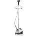 Reliable Vivio 500GC Professional Garment Steamer With Brush complete product