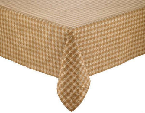 Sturbridge Country Tablecloths