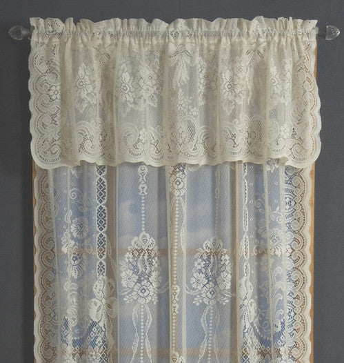 balmore lace curtains american balmore lace curtains sale white