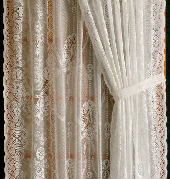 with sale stores curtain toronto sell ontario store customized that curtains fabric