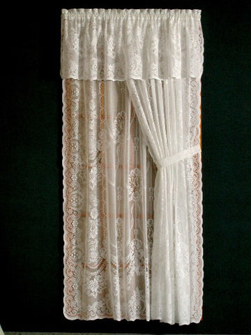 on window sell and stores coverings drapes that ideas curtain exterior designer sale t pinterest treatments curtains best