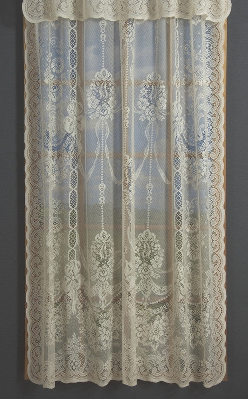 balmore lace curtains american balmore lace curtains sale ivory