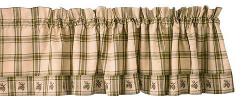 Country Curtains country curtains on sale : Country Curtains - Sale – TB Stores
