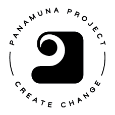 PANAMUNA PROJECT - Organic l Sustainable l Ethical l Surf Wear Label