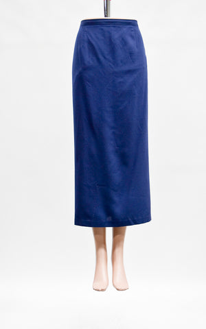 Sag Harbor Women Skirts Size - 14