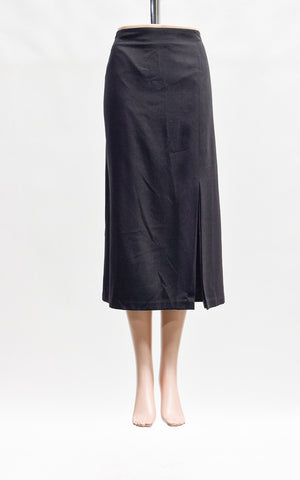 Sag Harbor Women Skirts Size - 14 PETITE (P)