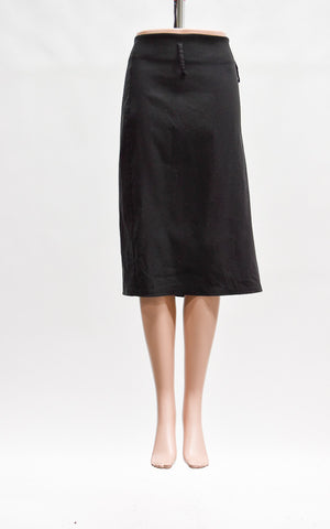 Jennifer Lauren Women Skirts Size - Medium
