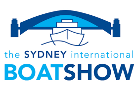 Sydney International Boatshow - 2nd to 6th of August!