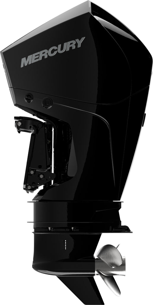 Mercury Outboards – Good Times Marine