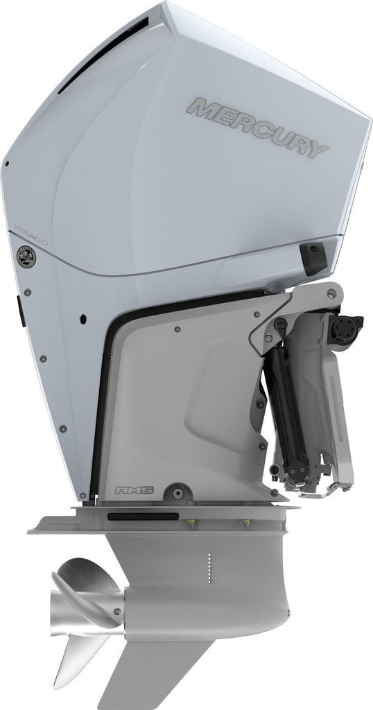 Mercury Outboards – Tagged