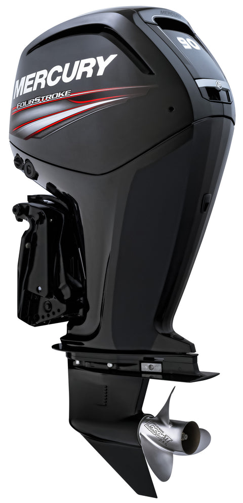 Mercury Outboards – Page 2 – Good Times Marine