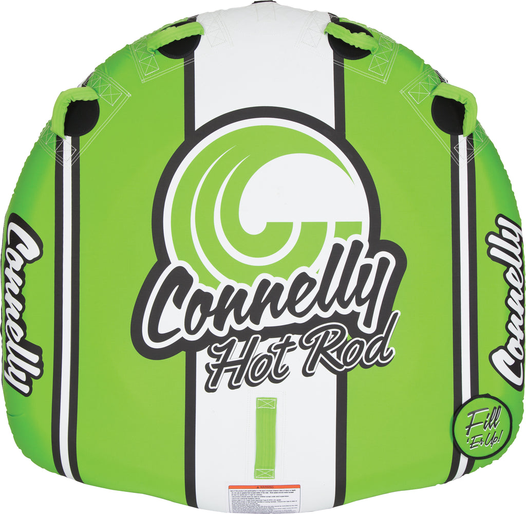 Connelly Hot Rod Inflatable Tube