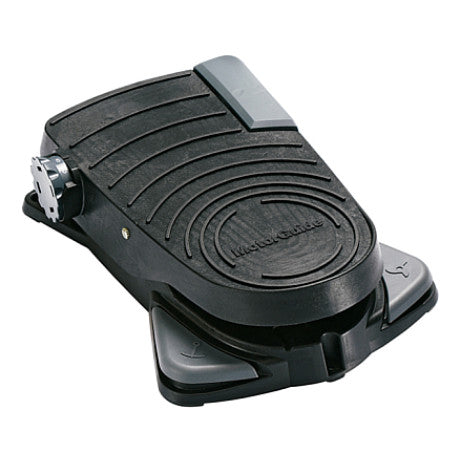Motorguide - Xi5 Wireless Foot Pedal