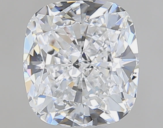 1.22ct E Vs2 Cushion Shape Diamond