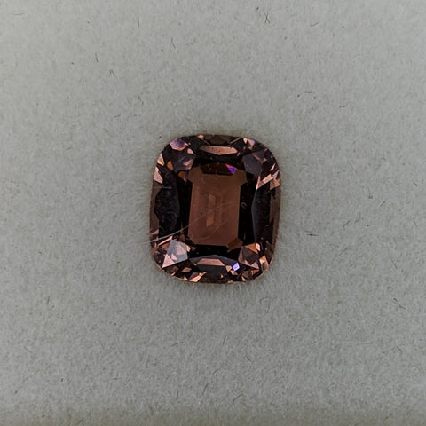 1.75ct Cushion cut Spinel