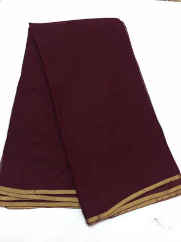 Buy chiffon sarees online at the best price. Buy pure silk chiffon saree. You can buy pure silk sarees from akrithi with silk mark. At akrithi you can get any colour saree of your choice as we dye based on order. Our dyeing is done by the best dyers, using quality and azo free dye. We have plain saree and tie and dye saree and shibori saree. Silk saree online shopping. Buy tie and dye, shibori and leheriya sarees online.