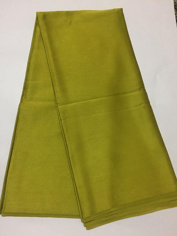Buy pure silk satin online retail and wholesale