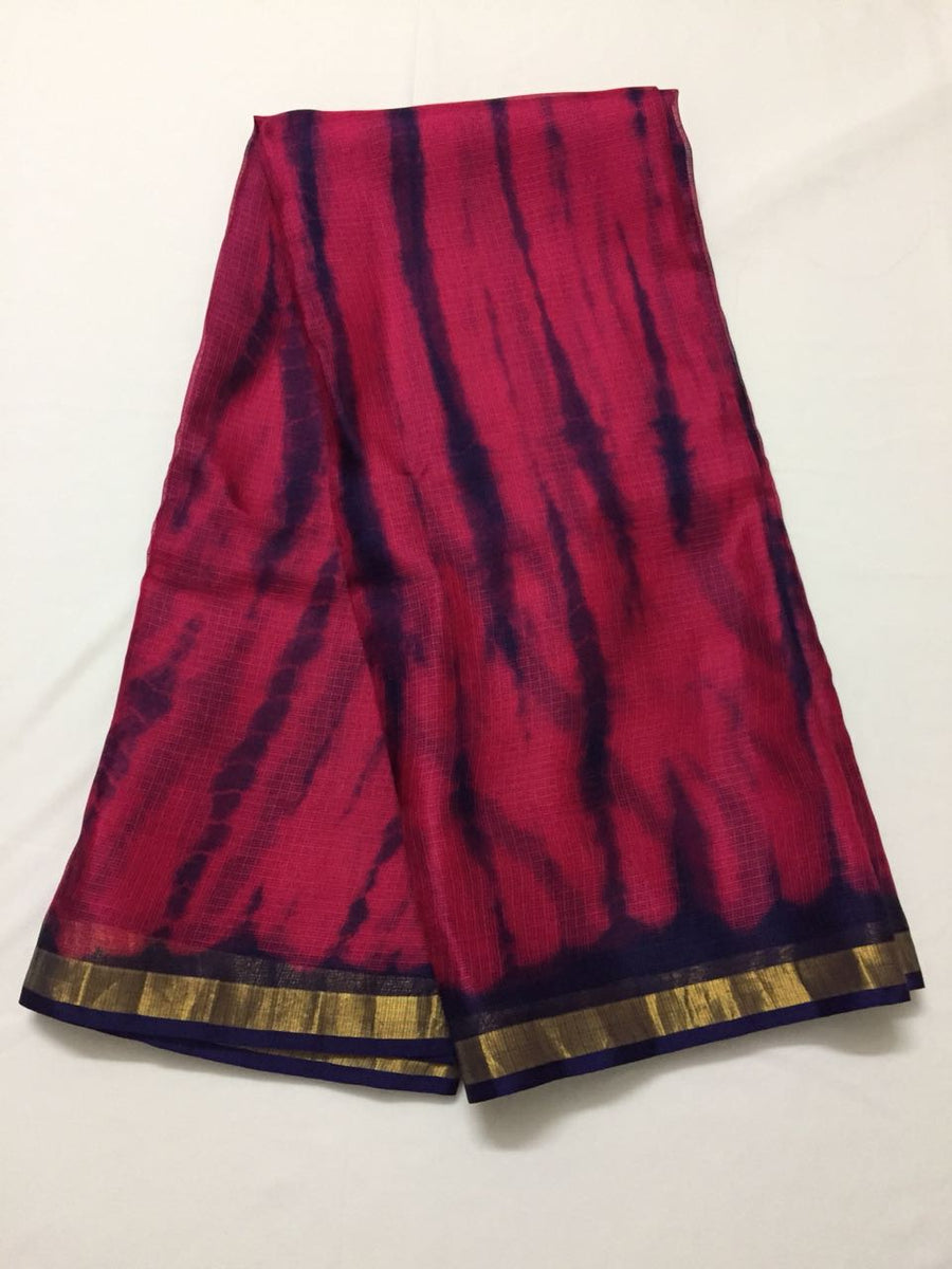 Buy saree, pure silk saree, pure kota silk saree online