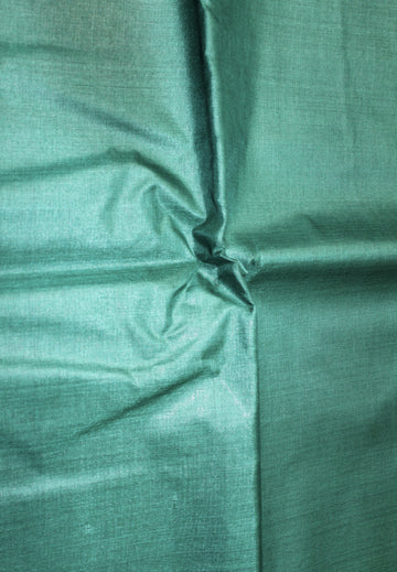 PURE TUSSAR SILK KURTA FABRIC