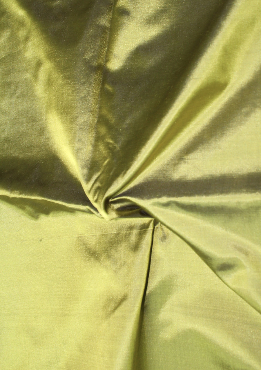 PURE SOFT SILK