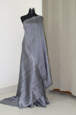Buy dupion pure raw silk saree online