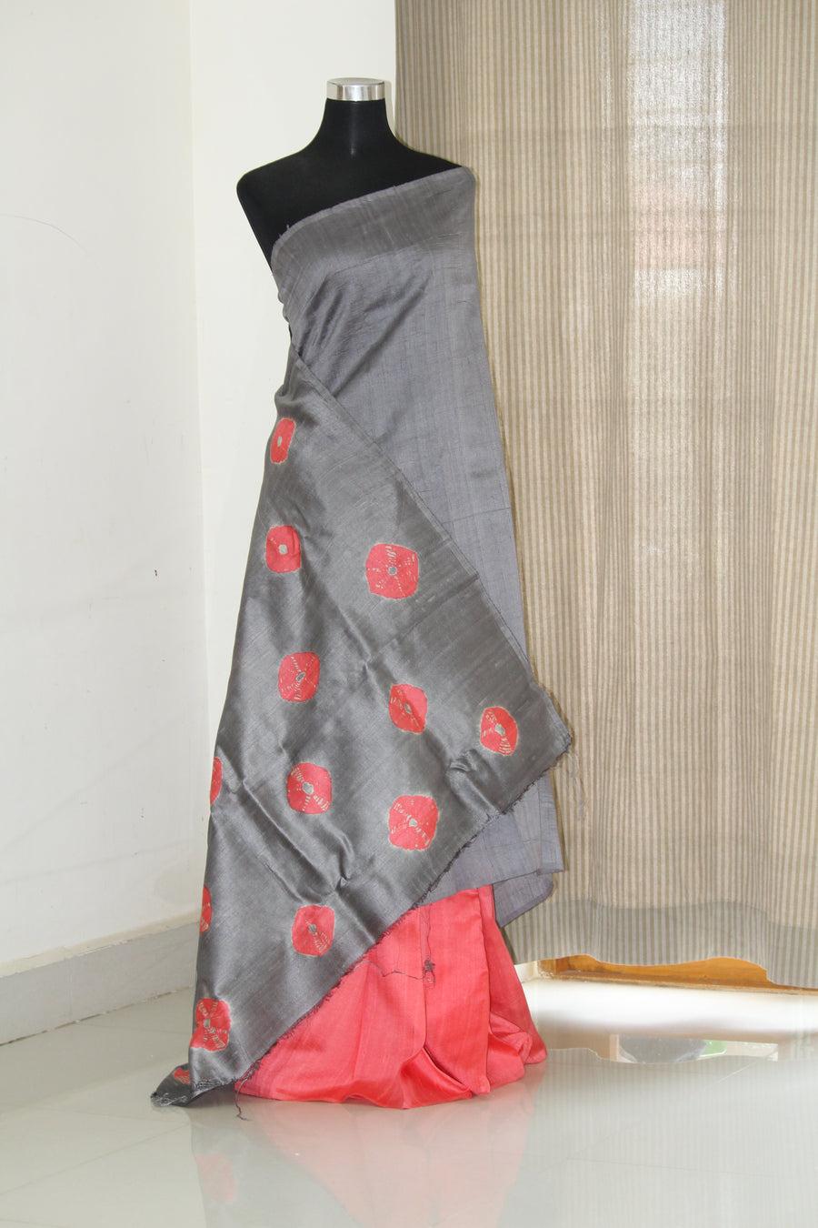 pure raw silk saree, buy pure silk sarees online, buy raw silk sarees online