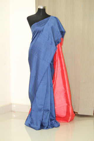 Buy saree, pure silk saree, pure dupion raw silk saree online
