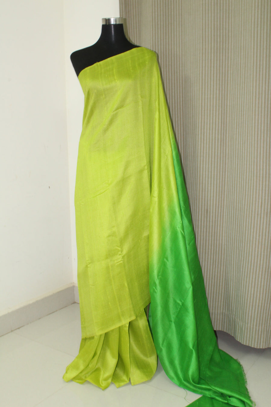 Buy pure raw silk (dupion) sarees online