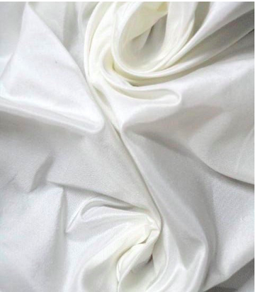 DYEABLE PURE SOFT SILK FABRIC (customise)