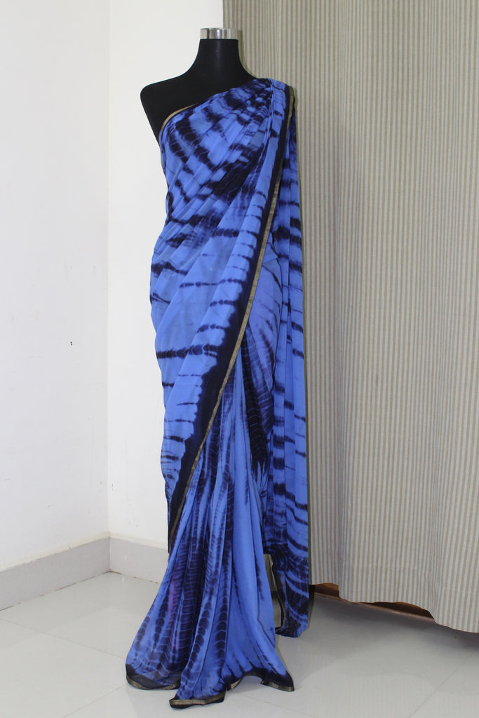 3bc3a2d9d1 Buy chiffon sarees online at the best price. Buy pure silk chiffon saree.  You