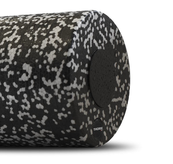 Foam Roll Hybrid 2-in-1