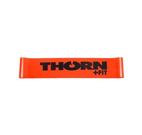 Mini Band medium - THORN+fit Schweiz