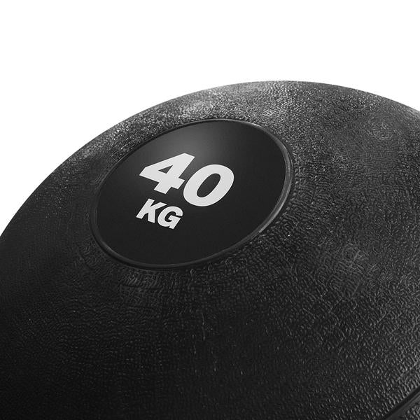 Atlas Stone Slam Ball 40kg - THORN+fit Schweiz