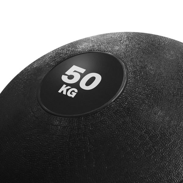 Atlas Stone Slam Ball 50kg - THORN+fit Schweiz