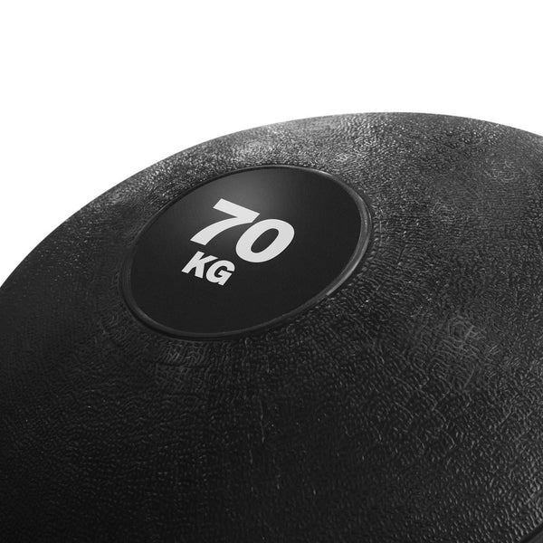 Atlas Stone Slam Ball 70kg - THORN+fit Schweiz