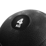 Slam Ball 4kg - THORN+fit Schweiz