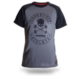 Funktionelles T-Shirt Team Athlete - THORN+fit Schweiz
