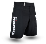 Training Shorts THORN+fit