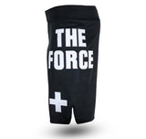 Trainingshorts The Force