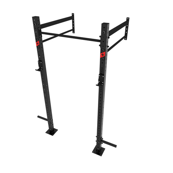 TWMO1 Rig - Squat Rack - made in EU - THORN+fit Schweiz