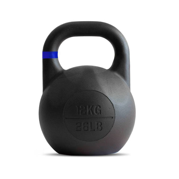 Competition Kettlebell 12kg - THORN+fit Schweiz