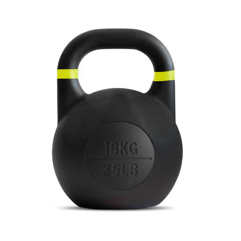 Competition Kettlebell 16kg - THORN+fit Schweiz