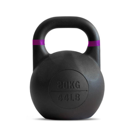 Competition Kettlebell 20kg - THORN+fit Schweiz