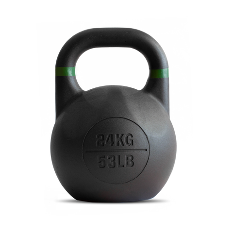 Competition Kettlebell 24kg - THORN+fit Schweiz