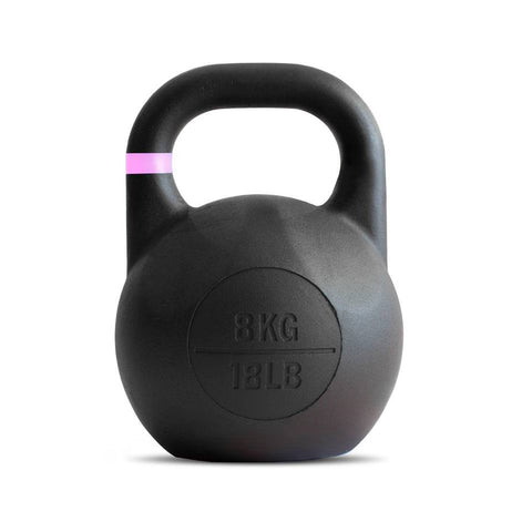 Competition Kettlebell 8kg - THORN+fit Schweiz