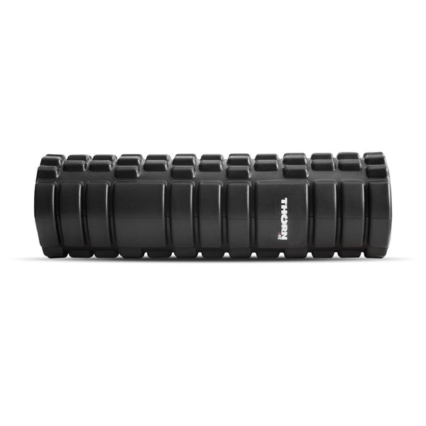 Rumble Foam Roller Massage