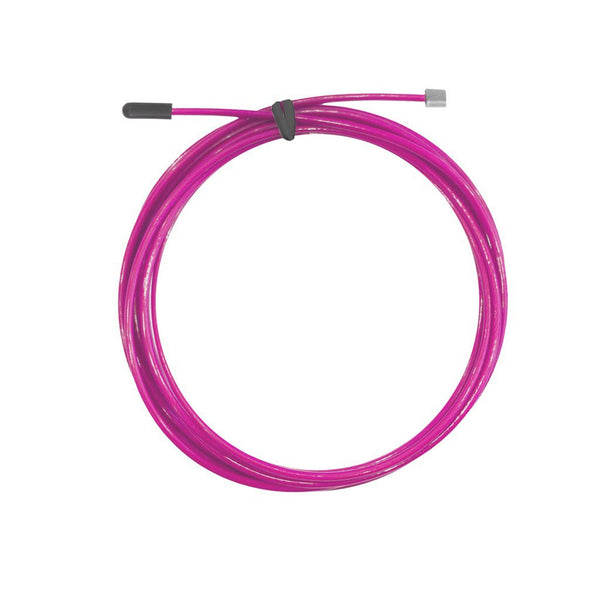 Springseil - Speed Rope Pink Lady - THORN+fit Schweiz